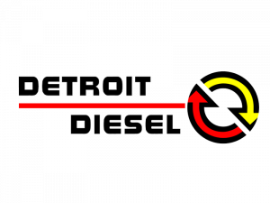 Shop By Vehicle - GM (Detroit Diesel)