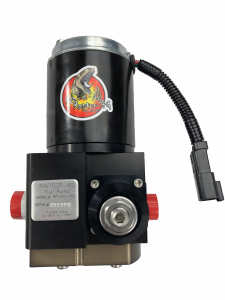 2011-2016 GM 6.6L LML - Raptor 4G Lift Pumps