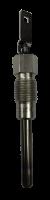 DieselRx - DieselRx DRX00050 Glow Plug, Dual Coil, Self Regulating - 1982-2001 Chevy/GMC 6.2L/6.5L