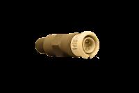 DieselRx - DieselRx DRX01002 OE Replacement Glow Plug Controller