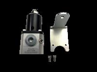 DieselRx - DieselRx DRX17SAR Fuel Pressure Regulator - Universal