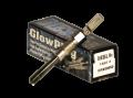 DieselRx - DieselRx DRX00050 Glow Plug, Dual Coil, Self Regulating - 1982-2001 Chevy/GMC 6.2L/6.5L - Image 2
