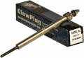 DieselRx - DieselRx DRX00058 Glow Plug, Dual Coil, Self Regulating - 2001-2005 Chevy/GMC 6.6L