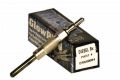 DieselRx - DieselRx DRX00084 Glow Plug, Not self regulating, must be used with a functional controller - 1987-1994 Ford 7.3L - Image 2