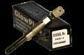 DieselRx - DieselRx DRX00088 Glow Plug, Dual Coil, Self Regulating - 1983-1986 Ford 6.9L - Image 2