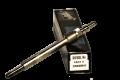 DieselRx - DieselRx DRX00541 Glow Plug, Dual Coil, Self Regulating - 2003-2007 Ford 6.0L - Image 2