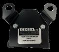 Diesel Rx - Glow Plugs & Controllers - DieselRx - DieselRx DRX01005 OE Replacement Glow Plug Controller - 1985-93 Chevy/GMC 6.2L