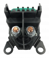 DieselRx - DieselRx DRX01005 OE Replacement Glow Plug Controller - 1985-93 Chevy/GMC 6.2L - Image 2