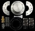 DieselRx - DieselRx DRX09SMP Fuel Sump - Universal - Image 2