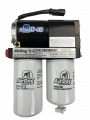 AirDog II-4G - PureFlow AirDog - AirDog II-4G,  DF-165-4G 1992-2000 Chevy Diesel