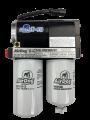 AirDog II-4G - PureFlow AirDog - AirDog II-4G,  DF-100-4G 1992-2000 Chevy Diesel