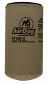 Fuel System Accessories - PureFlow AirDog - AirDog Fuel Filter, 2 Micron