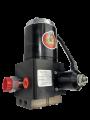 PureFlow AirDog - Universal Raptor Pump only 150 gph up to 55 psi - Image 2