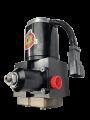 PureFlow AirDog - Universal Raptor Pump only 150 gph up to 55 psi - Image 3