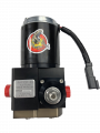 PureFlow AirDog - Universal Raptor 150 gph, Preset to 55psi (high pressure), (Pump Only) - Image 1