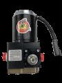 Raptor 4G Lift Pumps - PureFlow AirDog - Raptor RP-4G-100 1992-2000 Chevy Diesel