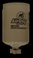 Fuel System Accessories - PureFlow AirDog - AirDog Water Separator