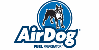 PureFlow AirDog - Raptor RP-4G-150HP (High Pressure) 1994-1998 Dodge Cummins