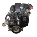 Shop By Vehicle - Cummins - 1994-1998.5 5.9L 12V