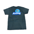 Apparel - T Shirt Black
